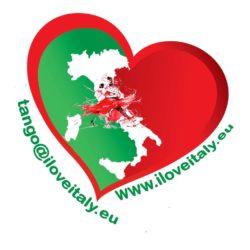 Vacanza Tanguera a Rimini